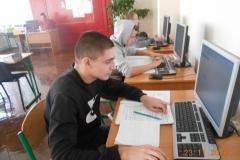 Цікава-інформатика_Якубова1