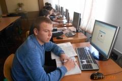Цікава-інформатика_Якубова2