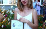 Студентка коледжу стала переможцем мовно-літературного конкурсу