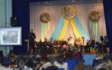 В коледжі відбулася зустріч з представниками ВНЗ III-IV р.а.