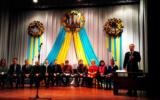 В коледжі відбулась Зустріч – презентація університетів Харкова