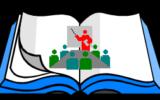 Програма конференції «Ефективне студентське самоврядування – запорука успіхів в освіті та вихованні»