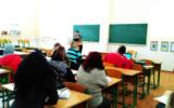 Відбулося засідання Педагогічної школи №3