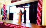 Студенти коледжу взяли участь в І Регіональній студентській конференції «PRACTICEFEST-2018»