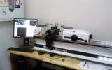Випускники спеціальності «Метрологія та інформаційно-вимірювальна техніка» працюють на провідному підприємстві МІКРОТЕХ